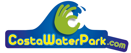 CostaWaterPark