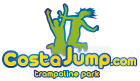 Link to costajump trampoline parks